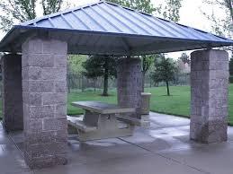 Fleming Park | Cosumnes CSD | Elk Grove & Galt, CA