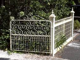 37 best 1920 fencing images on Pinterest Gardening Door entry and