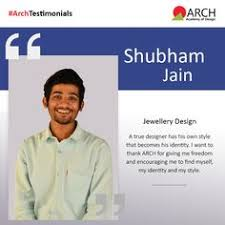 best design college in jaipur india for fashion interior jewellery graphic business a courses