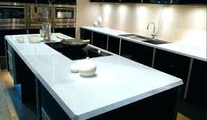 seal quartz sealing elegant stone polishing toning within 3 cut cutting and countertops countertop edge