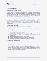 What Does Cover Letter Means Equipped Thecgra Com