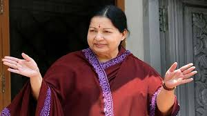 Jayalalitha Death: DMK demands explanation from CM Palaniswami, presses for  CBI enquiry