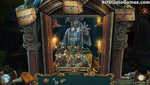 When tragedy bridges the past and present. Haunted Legends The Call Of Despair Beta Edition Free Download Screenshots 18 Haunting Hidden Object Games Despair