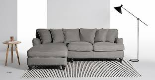 most comfortable sectional sofa. Most Comfortable Sectional Sofa Reviews New Orson Review W