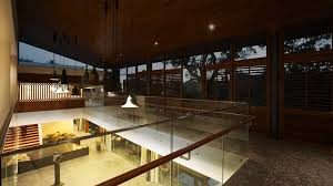 lighting solutions for home. Ravi Pillai Residence Lighting Solutions For Home H