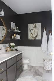 dark grey bathroom cabinets best choice best 25 gray bathrooms ideas on of dark grey
