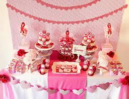 Office valentine ideas Parties2plan 12 Romantic Valentine Day Table Decorations Ideas For Valentine Ninemeds Office Decor For Valentines Day