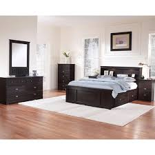 bedroom furniture small spaces. youth and small space bedroom furniture spaces
