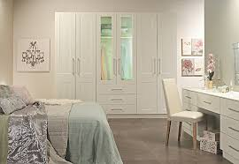 fitted bedrooms small rooms. Fitted Bedrooms Uk Small Rooms N