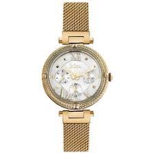 «Наручные <b>часы Lee Cooper</b> LC06517.120» — Результаты ...