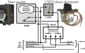 intermatic t104 wiring diagram facbooik com T104 Timer Wiring Diagram intermatic t104 wiring diagram facbooik intermatic timer t104 wiring diagram