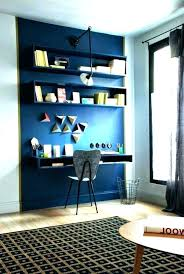 paint color for home office. Best Office Colors Home Color Ideas Business Paint  Enchanting . For O