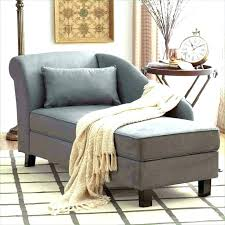 office chaise. Delighful Office Decoration Comfy Chaise Lounge Comfortable Beautiful Trends Including  Enchanting Chairs For And Also 12 From Intended Office
