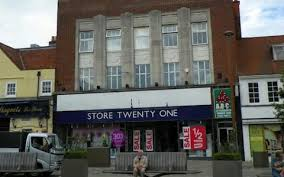 Withdraws Support One Collapse Of On Twenty Brink After Store Bank