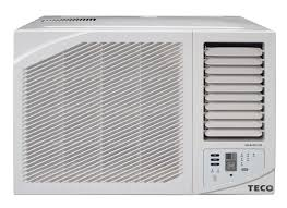 Heater Air Conditioner Units 7 In Wall Heater And Air Conditioner Through Wall Air Conditioner