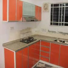kitchen interior design ideas for small