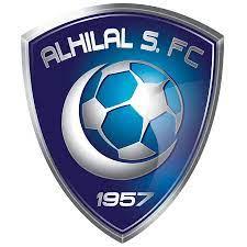 نادي الهلال السعودي - AlHilal Saudi Club - YouTube