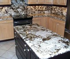 beautiful paint countertops to look like granite and 93 granite spray paint for countertops
