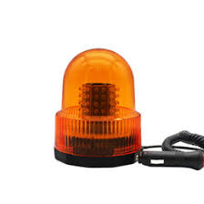 Discount Marker <b>Lights</b> For Trailers | <b>Led</b> Marker <b>Lights</b> For Trailers ...