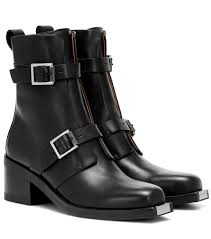 Rag And Bone Boot Size Chart Fallon Leather Ankle Boots