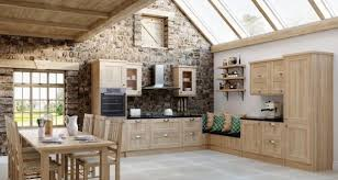 country kitchens. Fine Country Traditional Design Reimagined With The Oak Look Corva At Cash And Carry  Kitchens Throughout Country Kitchens T