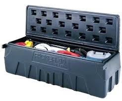 Tool Box For Truck Beds Truck Bed Toolbox Fits With Existing Toolbox ...