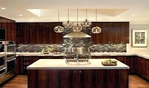 pendant lights over kitchen island hanging kitchen pendant lights pendant lighting over kitchen island spacing pendant