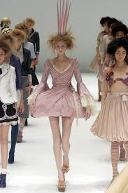 Spring teen fashion 2005