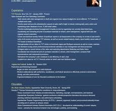 Best Free Online Resume Builder Resume Free Online Builder Reviews Template Best 100 Photos HQ 53
