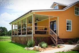 House Vacation Rental In San Marcos From Vrbo Com Vacation Rental Travel Vrbo House Rental Vacation House