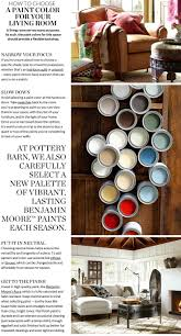 ... house painting colors tips for picking paint hgtv living room best color  walls how to choose ...