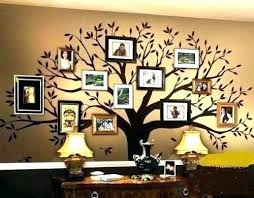 Painting Designs On Walls Wall Designs Paint 31studio Co