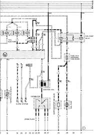 porsche 924 ignition wiring diagram wiring diagram porsche 924 ignition wiring diagram images