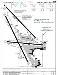 Schedules Matra Airlines