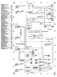 88 3vze 5 speed wiring diagram help page 2 yotatech forums 1 engine compartment headlights