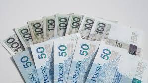 Kredyt online bez BIK - jedyna możliwość dla dłużników na większy ...