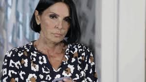 Un Posto Al Sole Anticipazioni dal 4 all'8 gennaio 2021: Marina dice addio  a Napoli