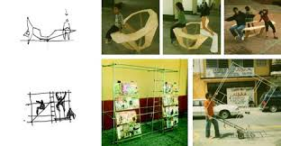 urban furniture designs. Urban Furniture Designs V