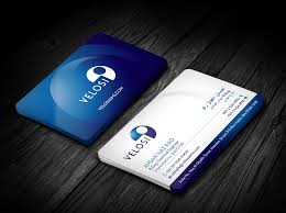 Design Professional Business Card For 10