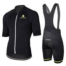 Etxeondo Size Chart Bicycle Cycling Clothing 2019 Etxeondo Summer Jersey Sets Men Short Sleeve Quick Dry Pro Team Mtb Bike Bib Suit