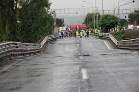 ordu sel köprü ile ilgili görsel sonucu
