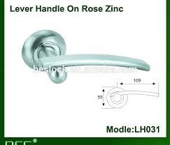 door extender lever door handle extender fresh furniture doorbell extender lowes door extender