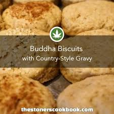 Biscuits And Sausage Gravy  Cooku0027s CountryCountry Style Gravy Recipe