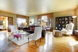 furniture on wood floors. natural light wood floor furniture on floors