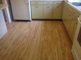 Kitchen Floors Vinyl Choose Best Vinyl Kitchen Floor Latest Kitchen Ideas