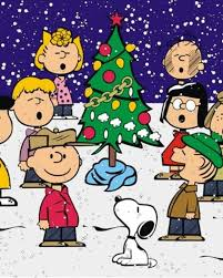 Charlie Brown Christmas Quotes Stunning Where Are They Now Tv Celebrity Nostalgia Biography Within A