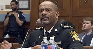 County Sheriff Clarke Policing Community Milwaukee David Zd6nUwR
