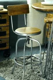 wood bar stools with backs bar stools with backs and arms mattcco black leather bar stools without backs