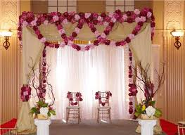 Curtains Wedding Decoration Crystal Curtains For Weddings