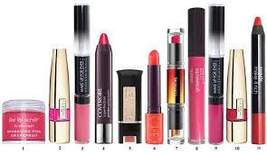 best makeup brands. 10 best makeup brands in pakistan-l\u0027oreal e